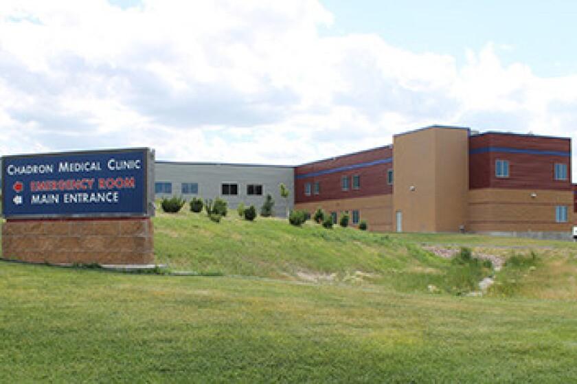 Chadron Community Hospital.jpg
