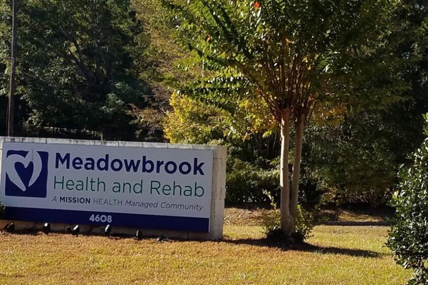 Meadowbrook Health and Rehab-CROP.jpg