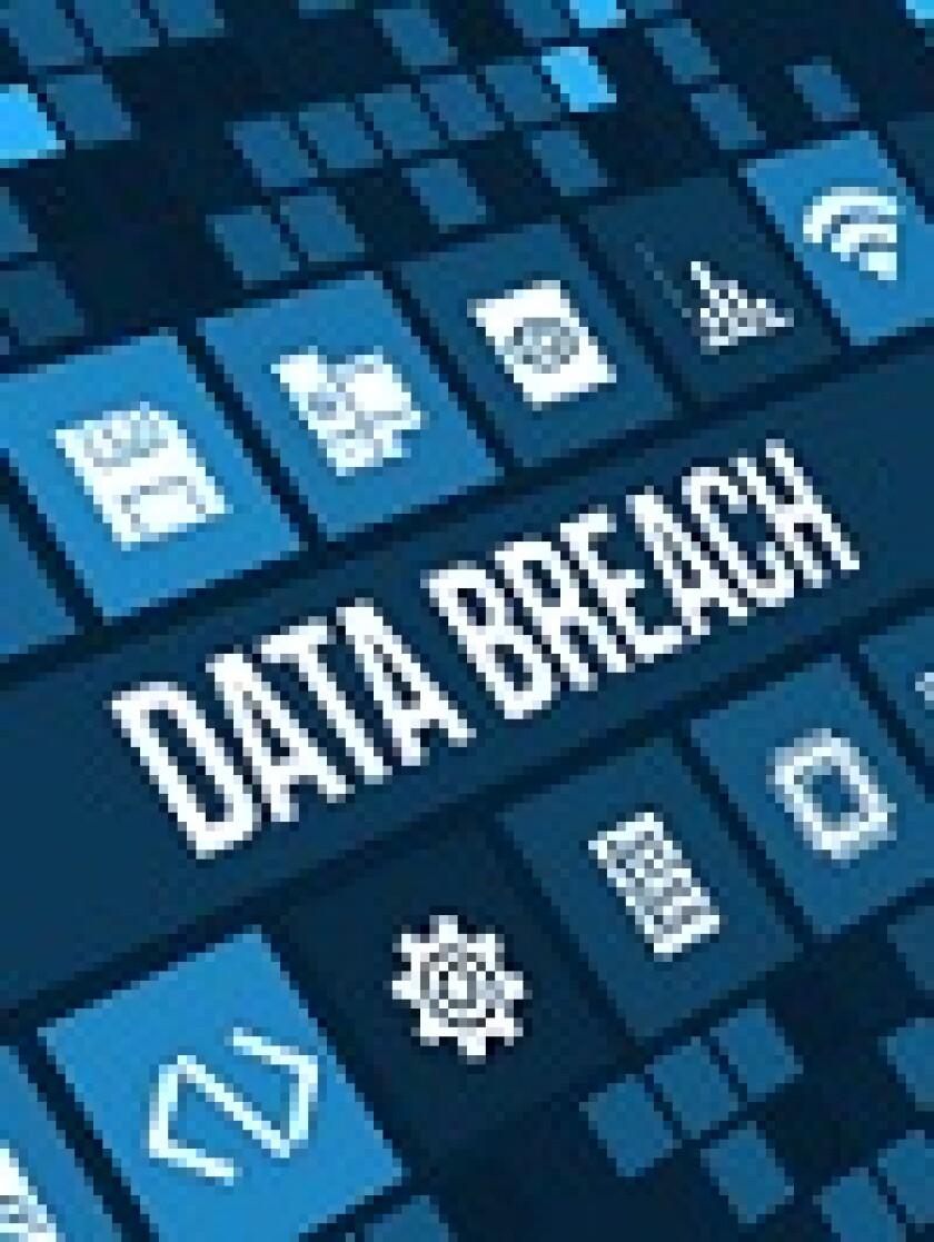 data-breach-three.jpg