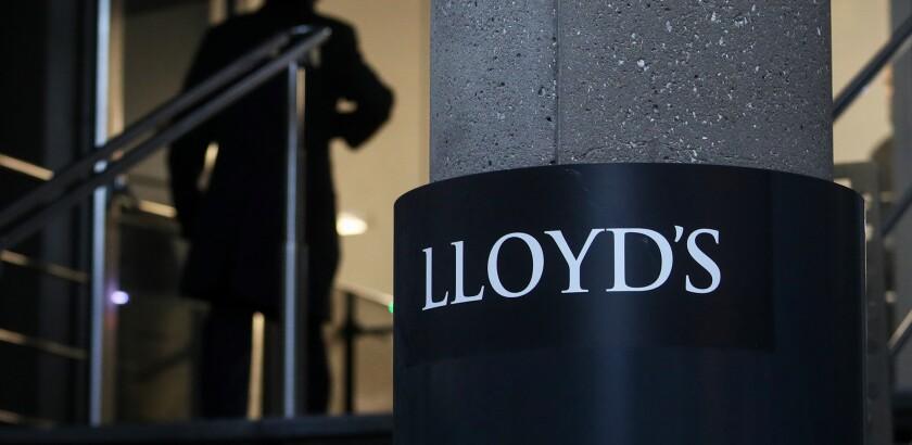 di-stock-lloyds.jpg