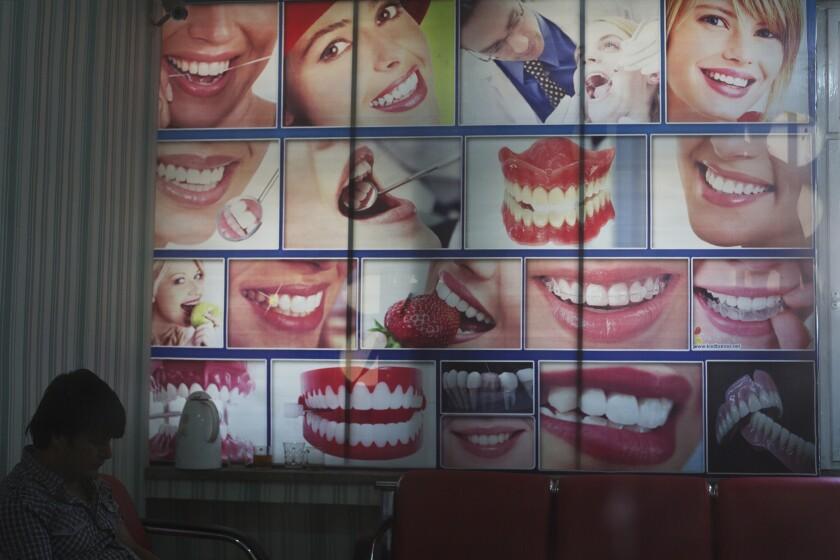 di-dental-stock-061518.jpg