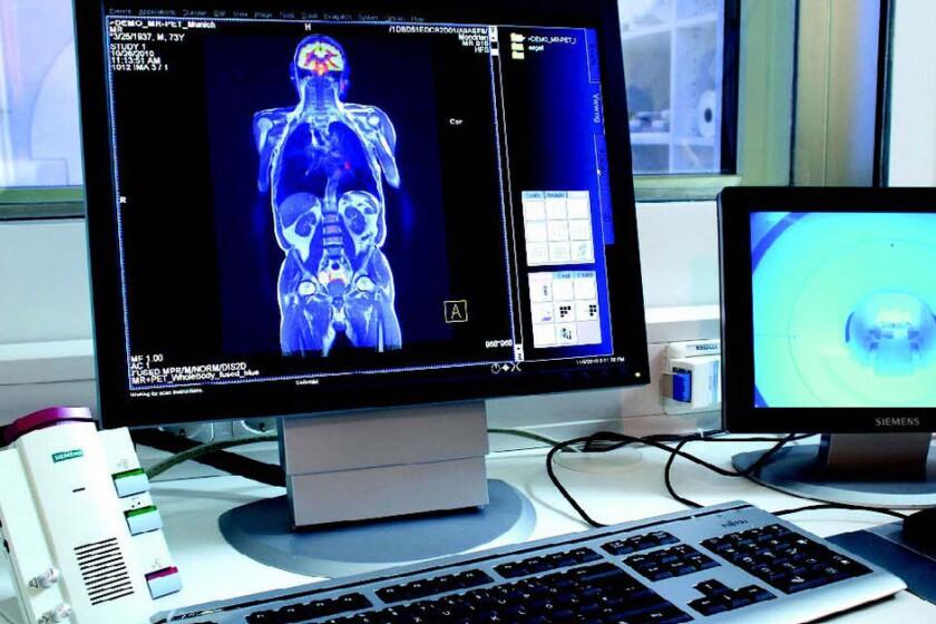 PET-scan-CROP.jpg