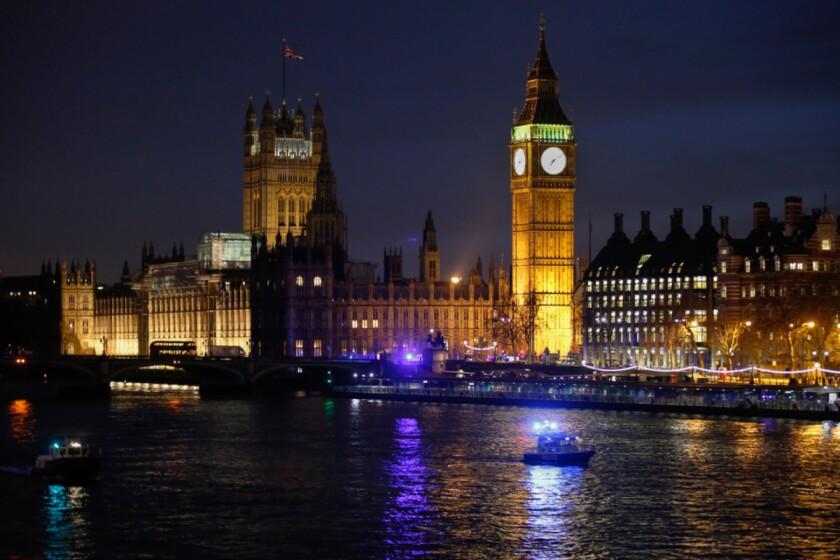 Britain three.jpg