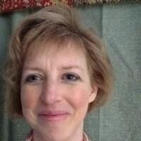 Linda K. Riddell