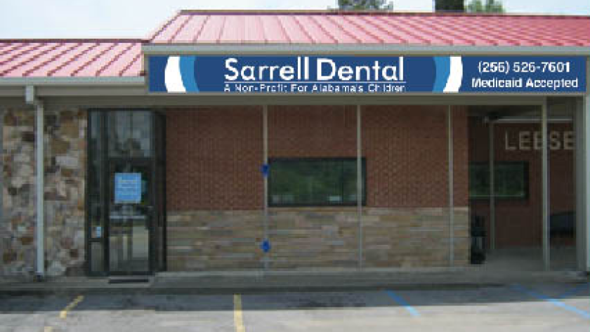 Sarrell Dental-CROP.png
