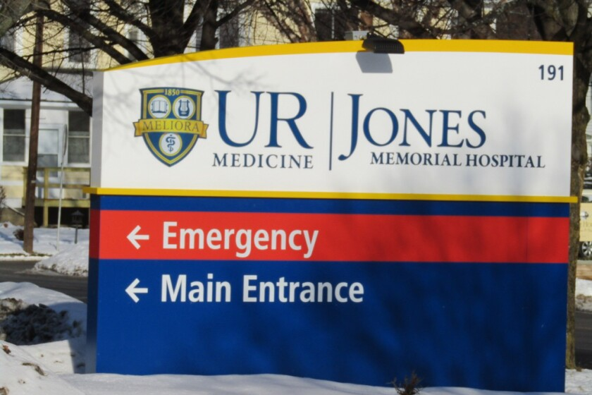 Jones Memorial Hospital-CROP.jpg