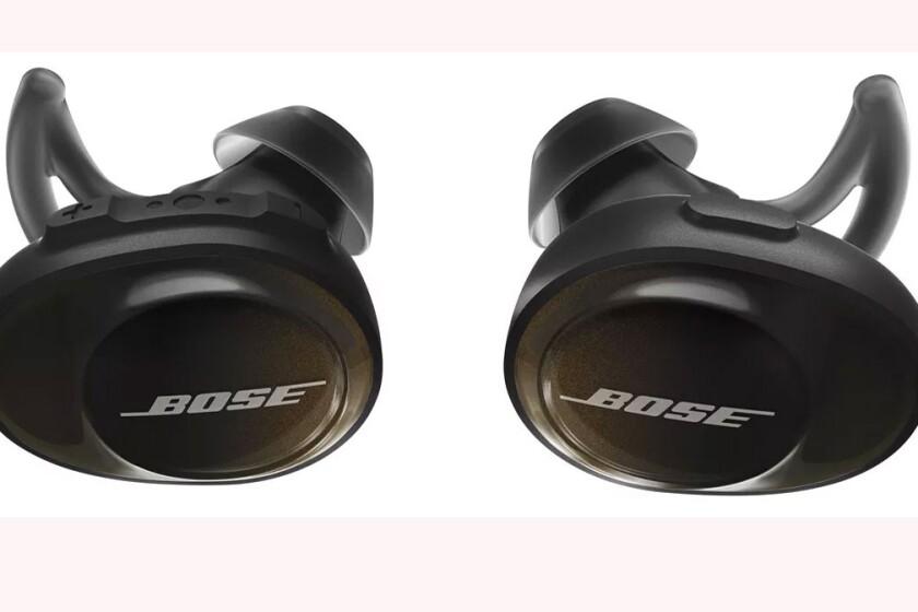 Bose-hearaid-CROP.jpg