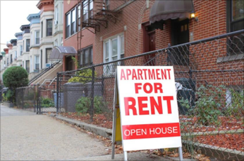 apartment-for-rent-istock-357.jpg