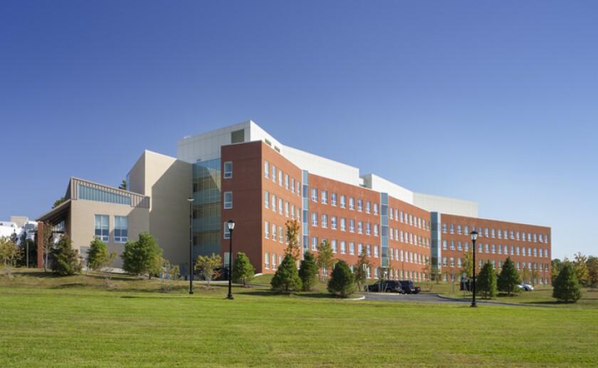 suny-old-westbury-campus