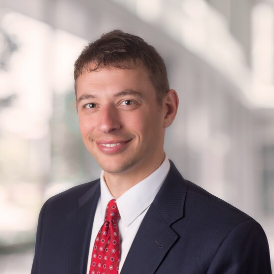 John Minnich  Merrill Lynch advisor