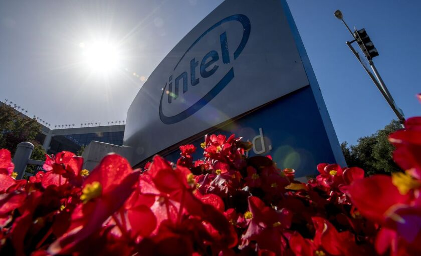 Intel chip fiasco.jpg
