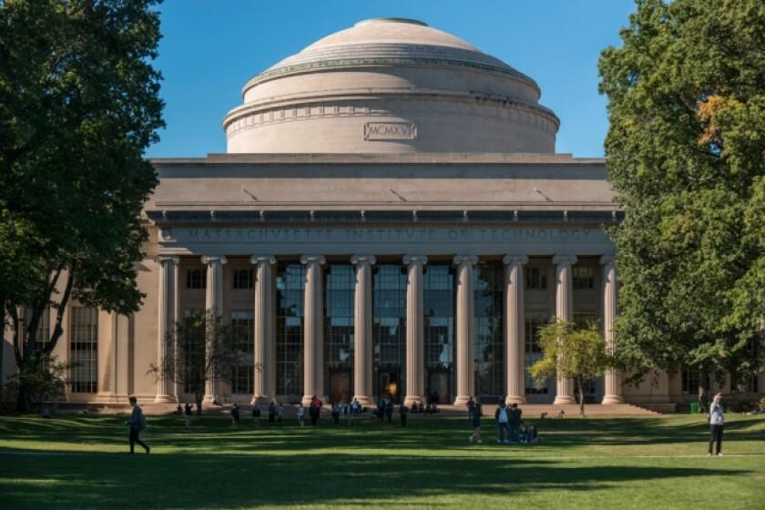 MIT-photo.jpg