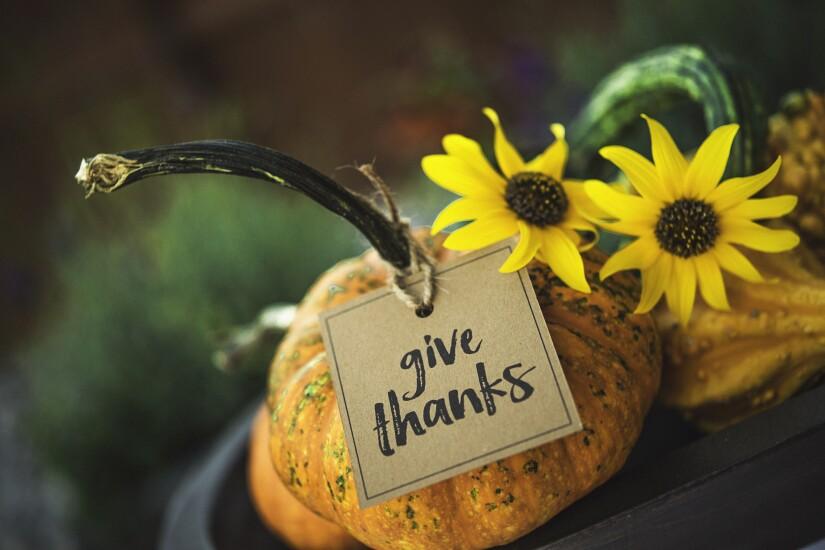 2.Thankful.Getty.jpg
