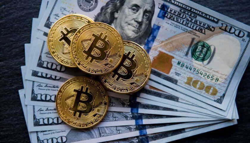 cash-bitcoin.jpg