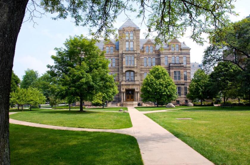 Case-Western-Reserve-campus