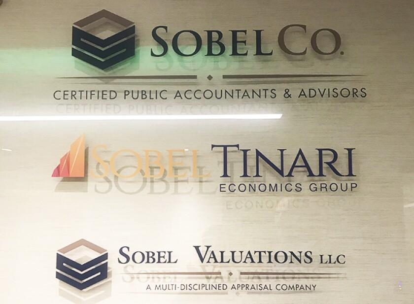 SobelCo offices