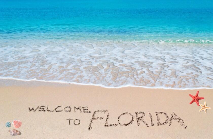 Florida-080818