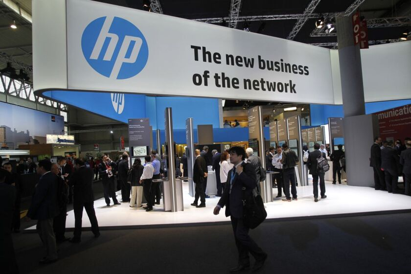 HPE is looking for acquisiitions to return it to profitability..jpg