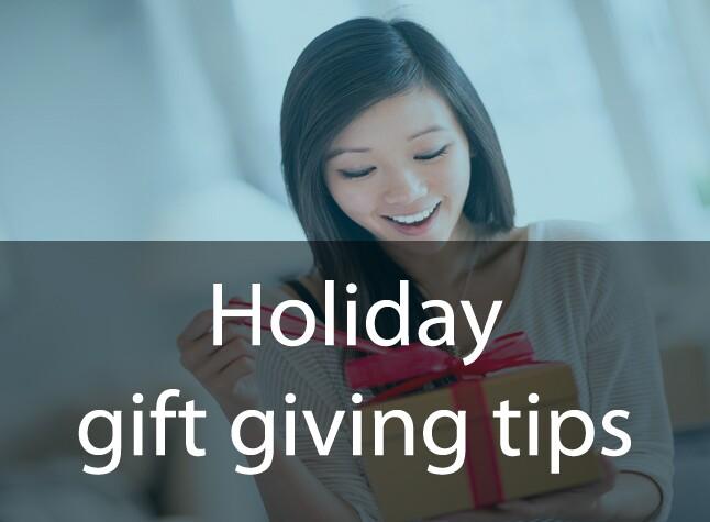 1. Gift Lead Slide.jpg