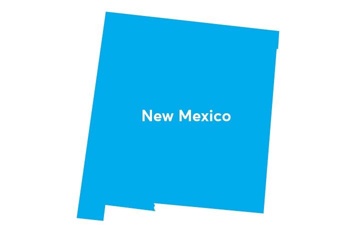 33New Mexico33.jpg