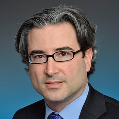 Tom Porcelli | Bond Buyer Conferences