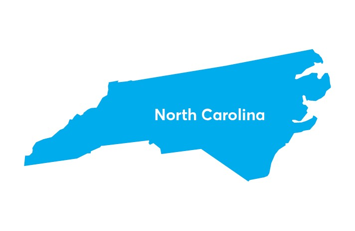 35North Carolina35.jpg