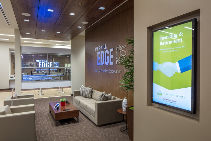 Merrill Edge investment center in a branch 031218_SFMain_315Montgomery_3G0A1497.jpg