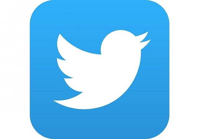 26. Twitter.jpg