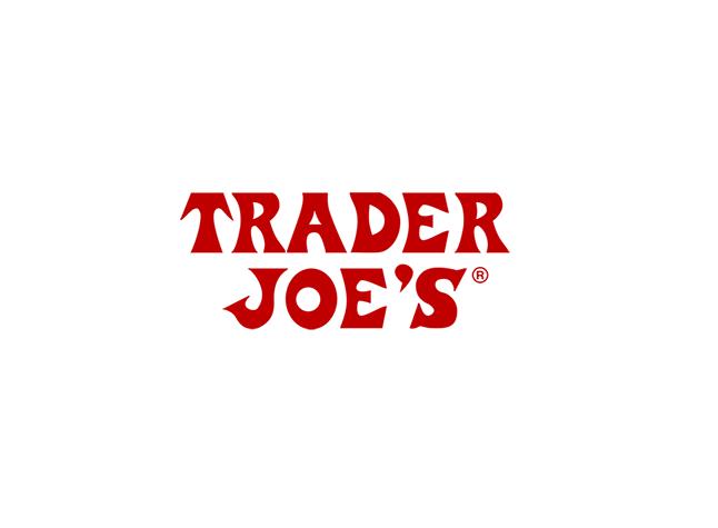 18. Trader Joe.png