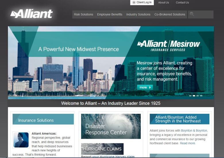 top50-alliant.JPG