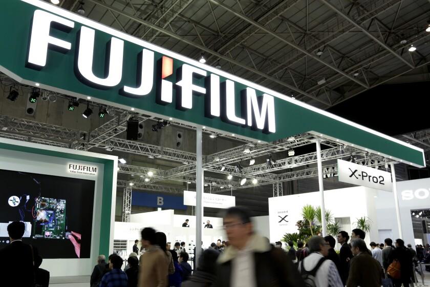Fujifilm.bloomberg.jpg