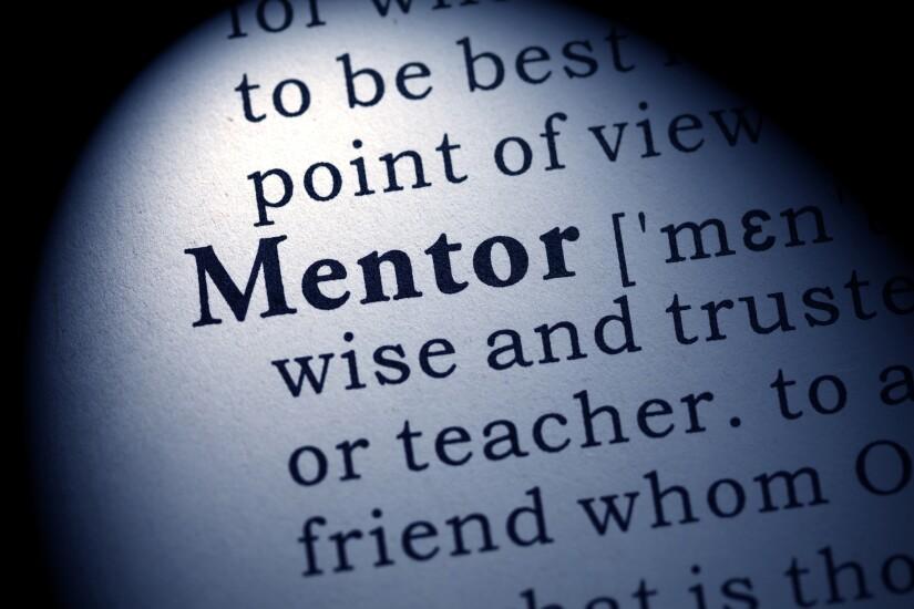 Mentor-103018