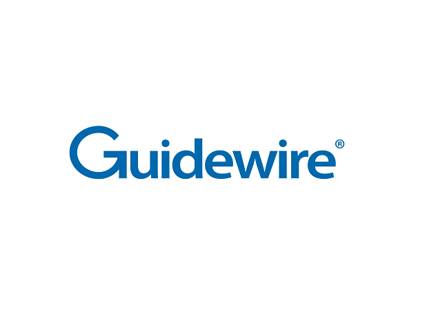 9) Guidewire.png