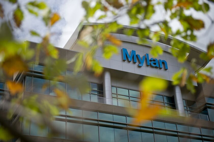 mylan-building.jpg