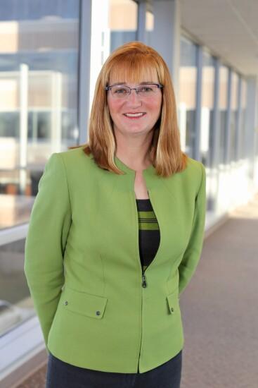 Karen Benedict.2.jpg