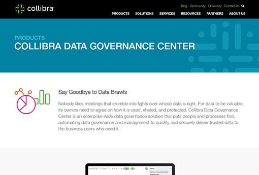 Collibra---Collibra-Data-Governance-Center.jpg