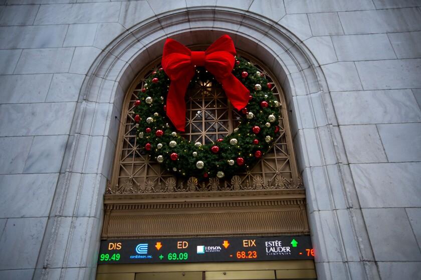 Christmas.Bloomberg.jpg