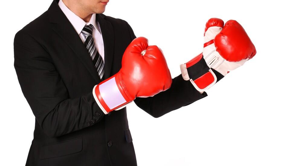 6. Boxing.Businessman.jpg