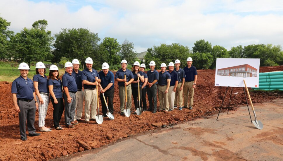 Maillie-LLP-Partners-7.18.19-Groundbreaking.jpg