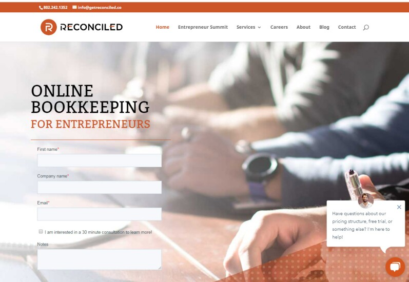 S-48-Reconciled WEB SITE 2019 Best Firms to Work For