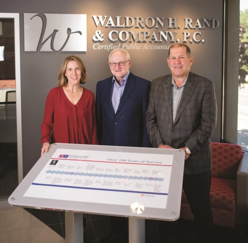 WaldronRandweb2.jpg