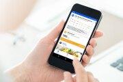Livongo patient monitor app1.jpg