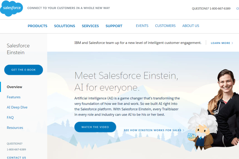 18-Salesforce-CROP.png