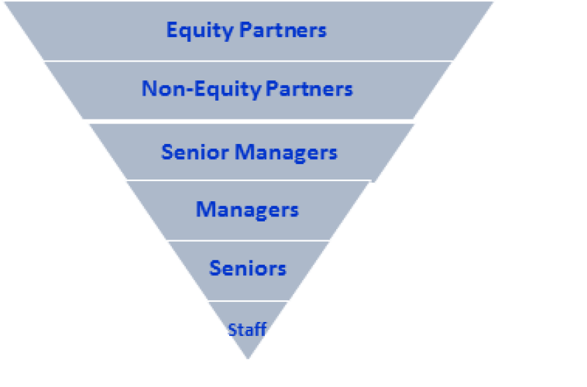 partner-staff-pyramid.png