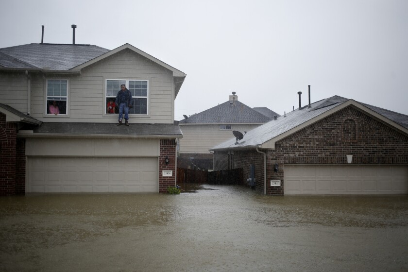 Hurricane-Harvey-Hurts-Homeowners-Bloomberg-8-31-17