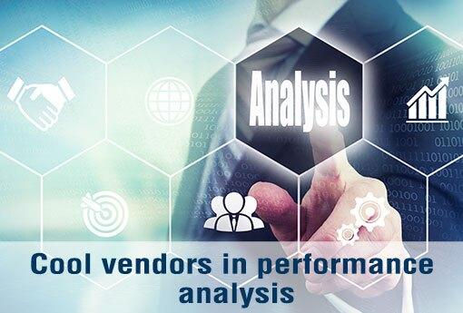 Cool-vendors-in-performance-analysis.jpg