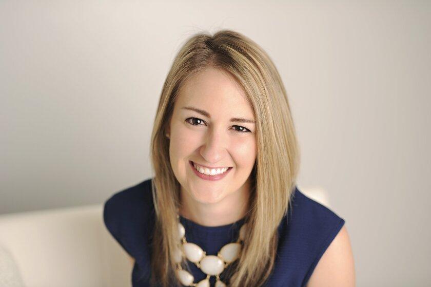 Amy Hubble Advisor Radix Financial Jan 8 2019