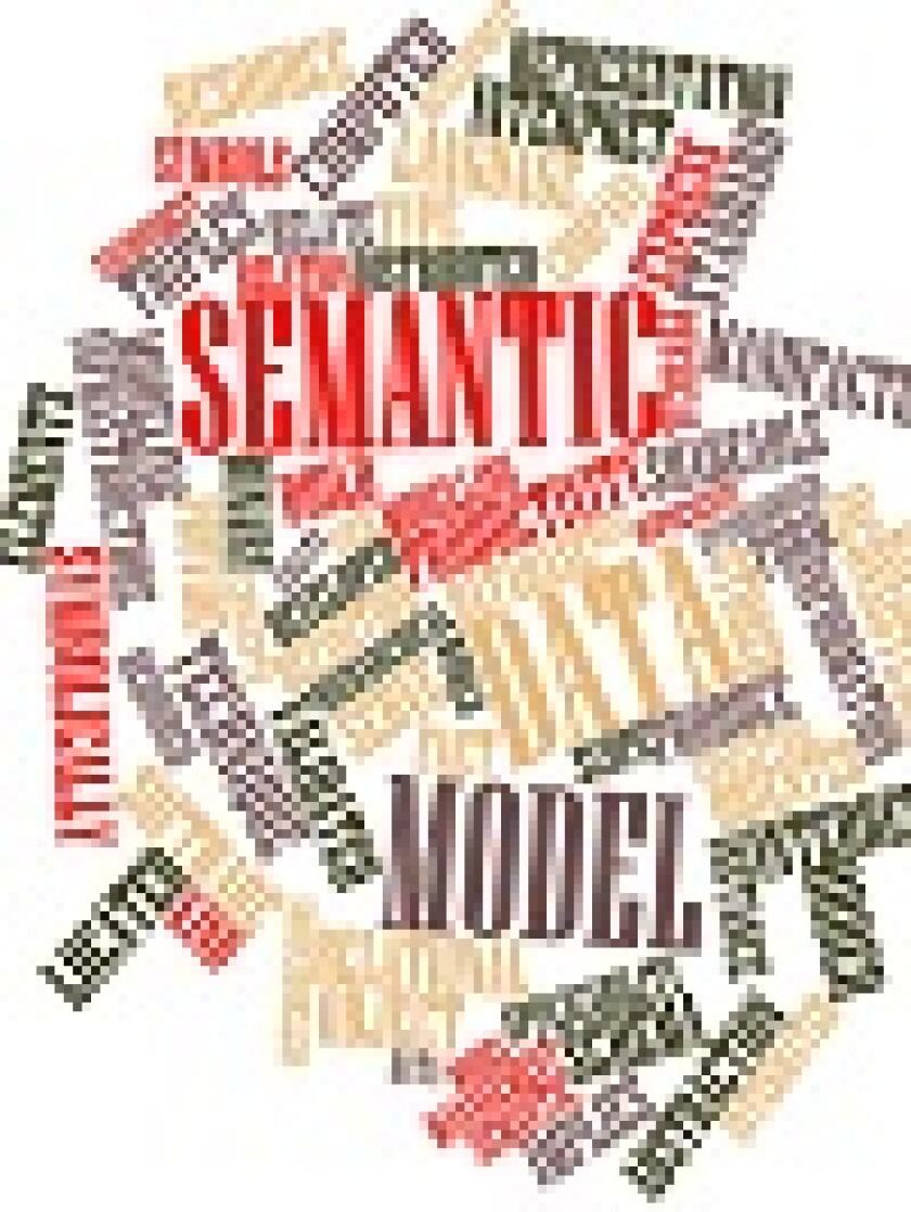im-photo-semantic-data.jpg