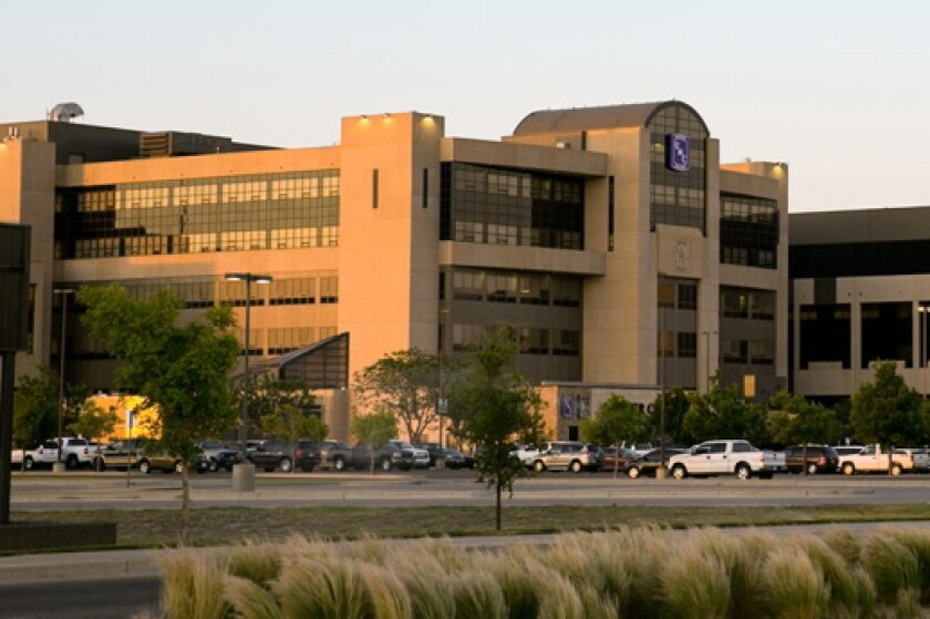 University Medical Center campus-CROP.jpg