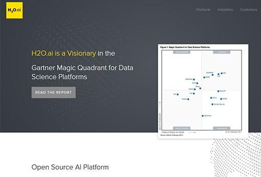 15. IM data science.jpg